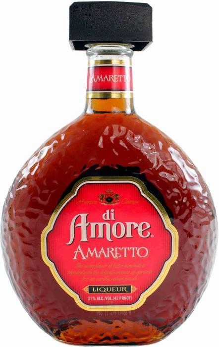 Di Amore Amaretto 1L