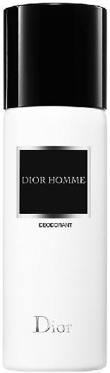 Dior Homme Deodorant Spray 150ml