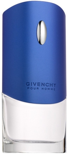Givenchy pour Homme Blue Label 100ml
