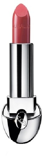 Guerlain Rouge G Lipstick N06