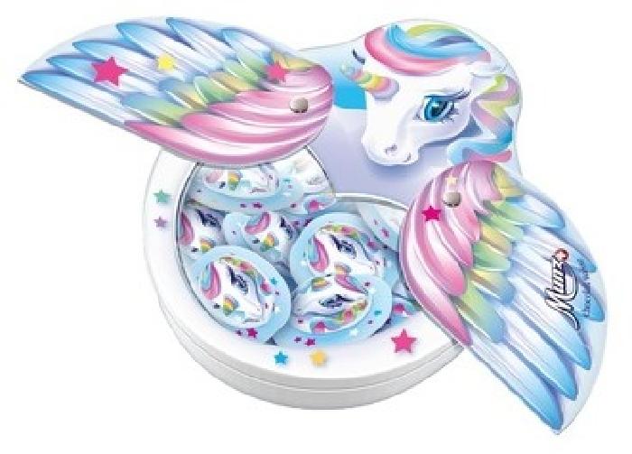 Munz Unicorn Gift box 90g