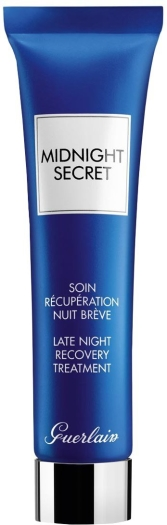 Guerlain My Super Tips Midnight Secret Cream 15ml