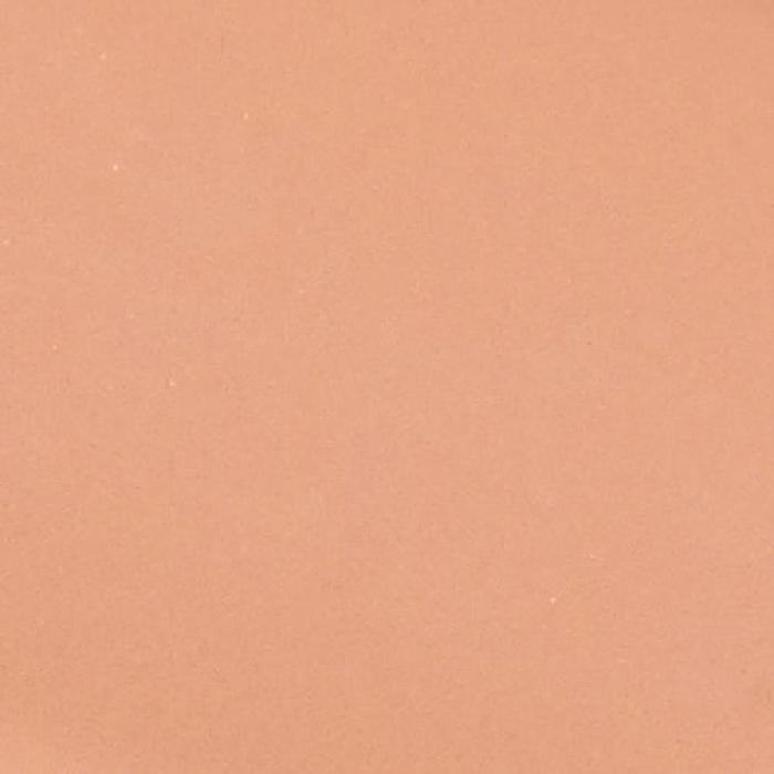 Guerlain Parure Gold Fluid Fluid Foundation N12 Rose Clair