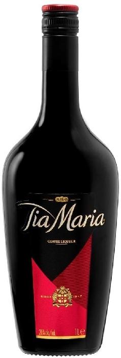 Tia Maria 20% 1L