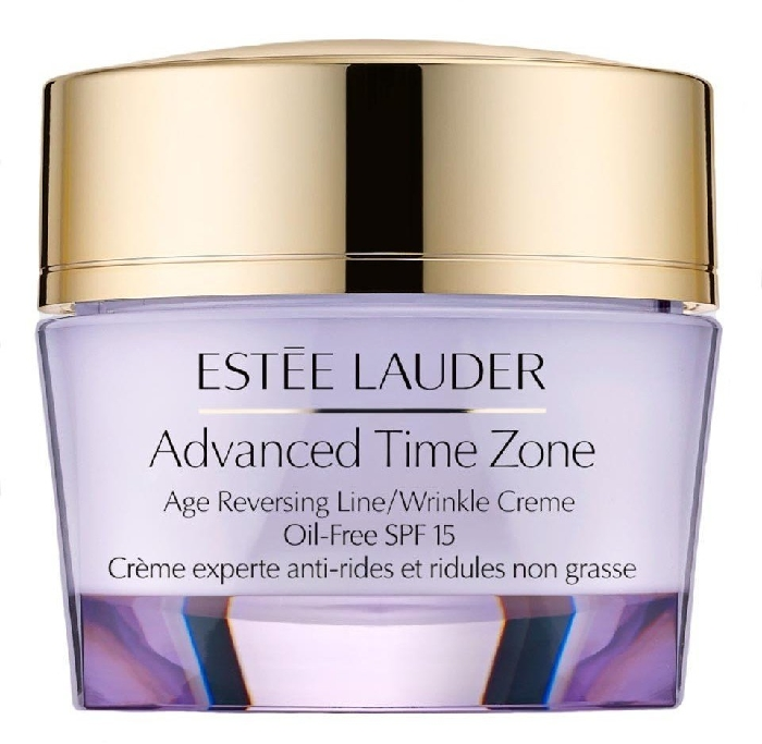 Estée Lauder Advanced Time Zone Day Creme SPF 15 50ml