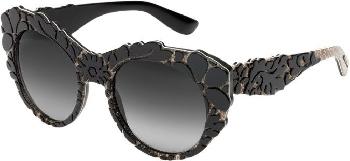 Dolce & Gabbana Dolce&Gabbana 4267