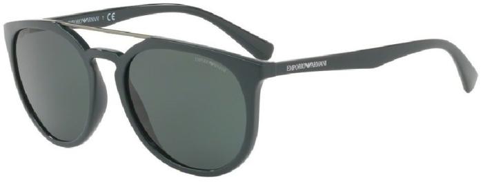Armani EA 4103 559771 56 Sunglasses