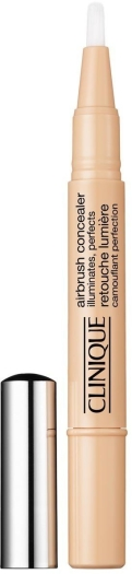 Clinique Airbrush Concealer Neutral Fair 1.5ml