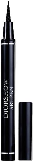 Diorshow Art Pen 1.1ml