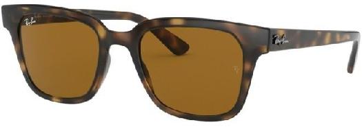 Ray-Ban Sunglasses RAY BAN RB4323