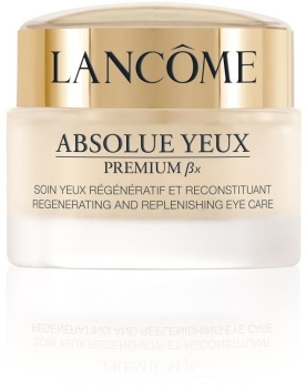 Lancome Absolue Premium Bx Eye Cream 20ml