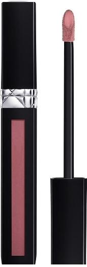 Dior Rouge Dior Liquid Lipstick N424 Hypnotic Matte 6ml