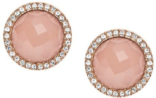 Fossil Fashion JF02498791 Earrings
