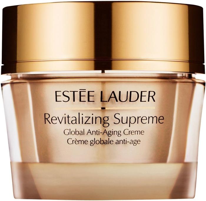 Estée Lauder Revitalizing Supreme Plus Anti-Aging Cream 50ml