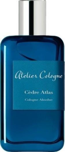 Atelier Cologne Cedre Atlas EdP 100ml