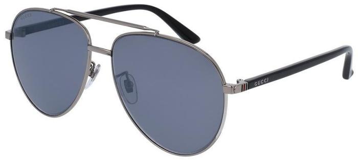 Gucci Sensual Romantic men's sunglasses