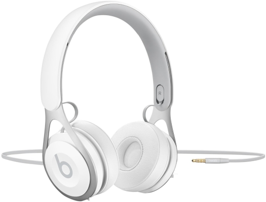 Beats Headset On Ear ML9A2ZM White