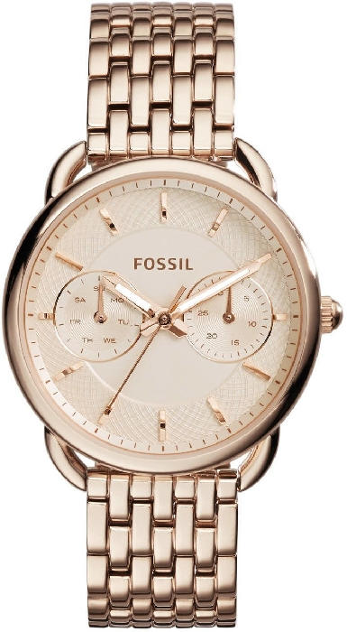Fossil ES3713 Women's Watch