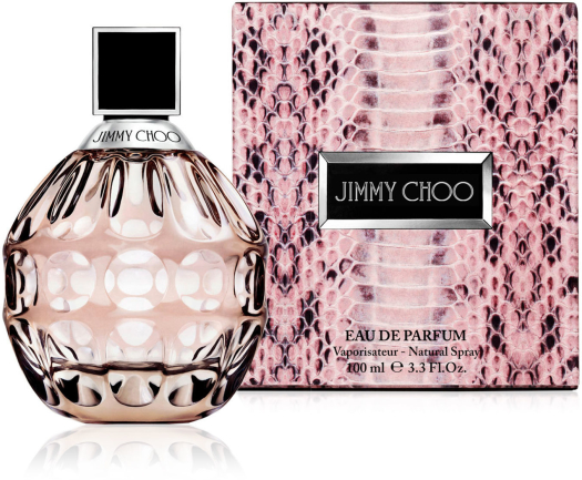 Jimmy Choo 100ml