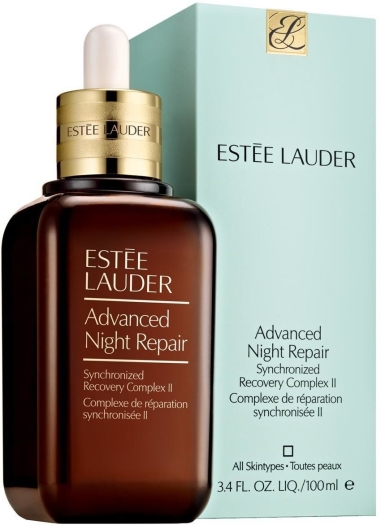 Estée Lauder Advanced Night Repair Serum 100ml