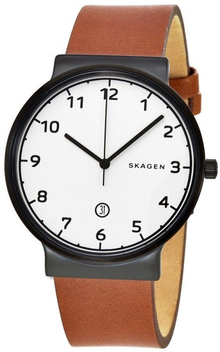 Skagen Ancher SKW6297 Men's Watch