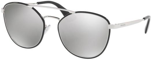 Prada PR63TS1AB2B055 Sunglasses 2017