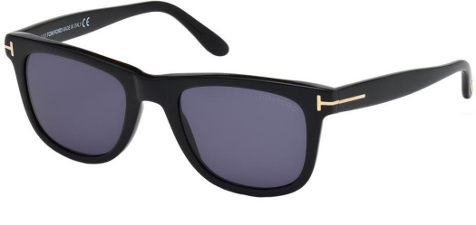 Tom Ford Leo Sunglasses