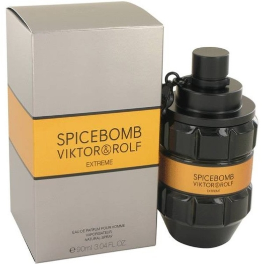 Viktor&Rolf Spicebomb Extreme EdT 90ml