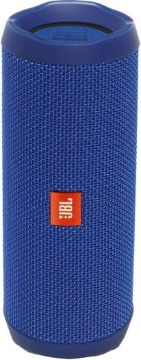 JBL Speaker Flip 4 Blue