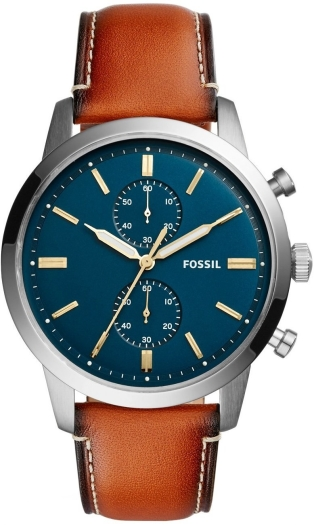 Fossil Townsman FS5279 Men's Watch