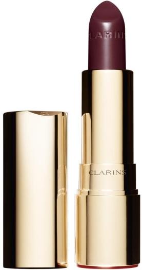 Clarins Joli Rouge Lipstick N738 Royal Plum 3.5g