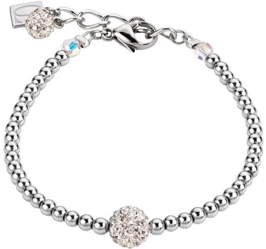 Coeur De Lion 0112/30-1800 Bracelet