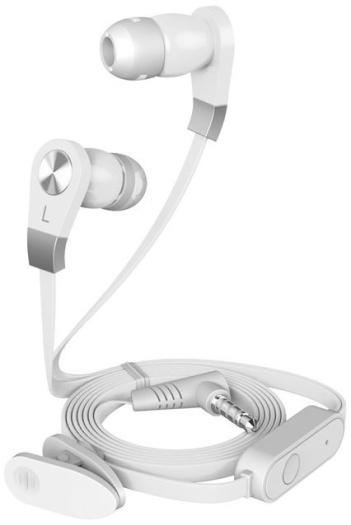 Harper HV-103 earphones