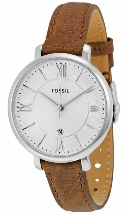Fossil ES3708 Women's Watch