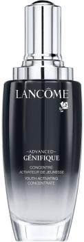 Lancome Аdvanced Genifique Youth Activating Concentrale 100ml