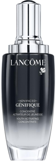 Lancome Аdvanced Genifique Youth Activating Concentrale 100ml