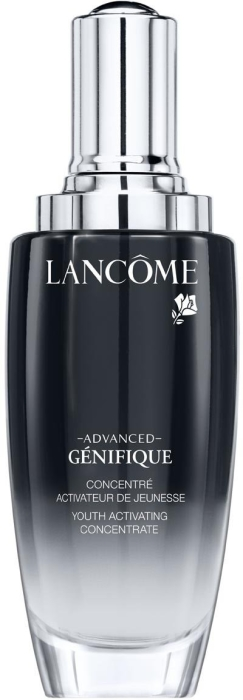 Аdvanced Genifique Youth Activating Concentrale 100ml