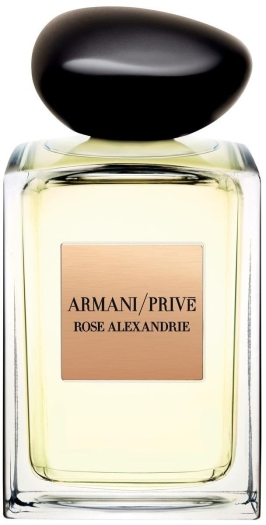 Giorgio Armani Prive Rose EdT 100ml