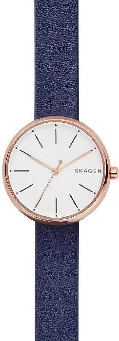 Skagen Signature SKW2592 Women's Watch