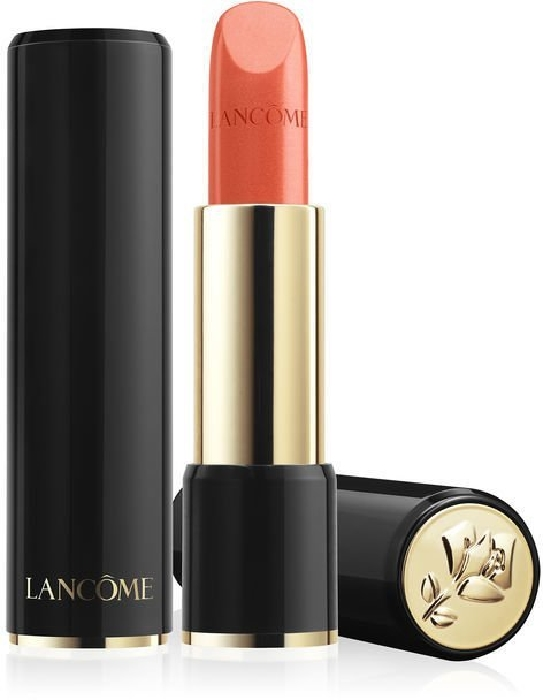 Lancome L'Absolu Rouge Lipstick N66 Orange Sacre 4.2ml