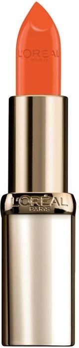 L'Oreal Color Riche Lipstick N°227