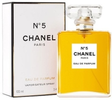 0f67b889c162 Chanel No. 5 100ml in duty-free at airport Boryspil