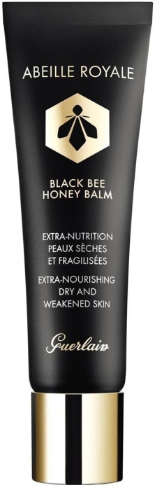 Guerlain Abeille Royale Bee Balsam 30g