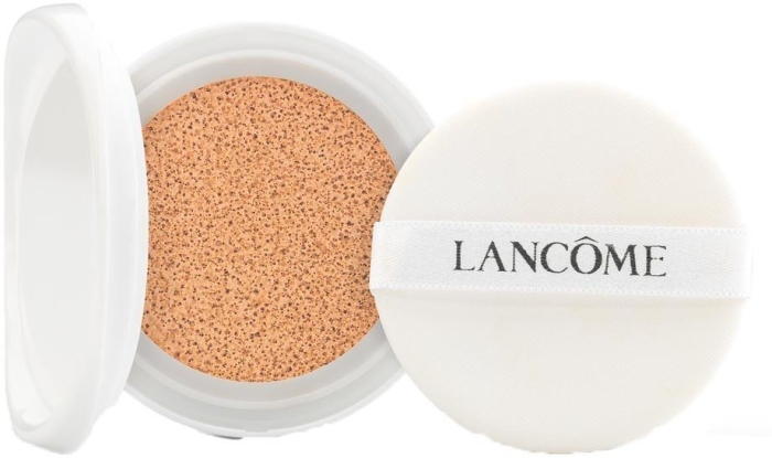 Lancome Miracle Cushion Foundation N01 Beige Porcelaine 14g