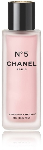 Chanel N5 Hair mist 40ml