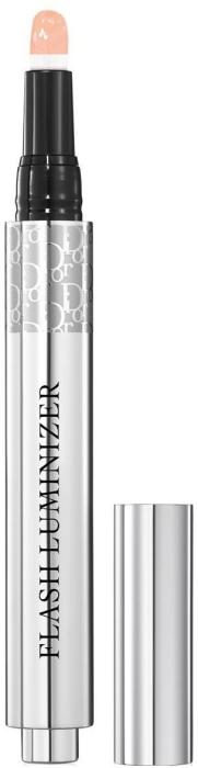 Dior Flash Luminizer Highlighter N001 Pink 3ml