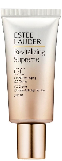 Estée Lauder Revitalizing Supreme Global Anti-Aging CC Crème 30ml