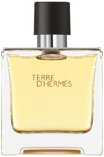 Hermes Terre d'Hermès Parfum 75ml