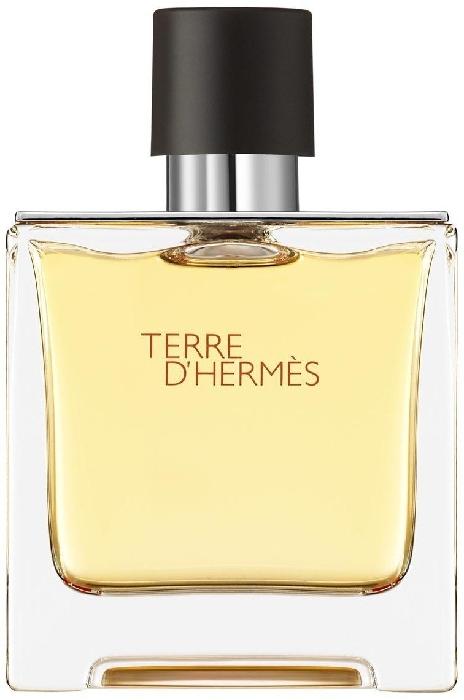 Hermes Terre d'Hermès Parfum EdP 75ml