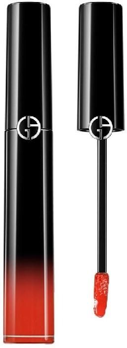 Giorgio Armani Ecstasy Lacquer Lip Lacquer N300 6ml